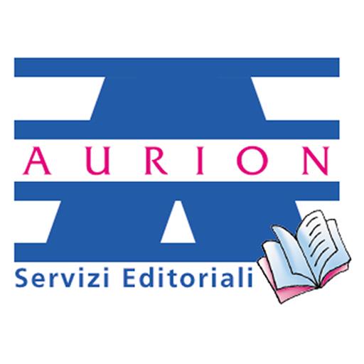 Aurion Servizi Editoriali