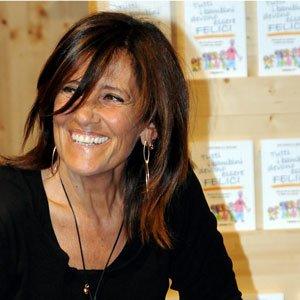 Antonella Meiani