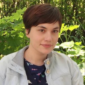 Elena Sala