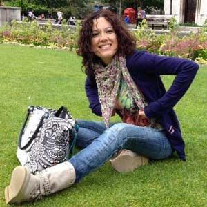 Francesca Sarzi