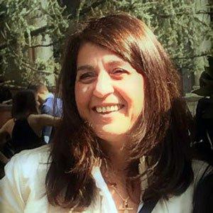 Nadia Di Vietri