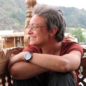 Paola Cocco